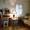 дача в СНТ Флора. Удачное место для комфортной жизни - Изображение #8, Объявление #1662096