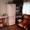 дача в СНТ Флора. Удачное место для комфортной жизни - Изображение #9, Объявление #1662096