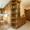 Продаю 3-комнатную квартиру, площадью 56 м2, в центре города - Изображение #10, Объявление #1667119
