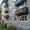Продаю 3-комнатную квартиру,  площадью 60 м2,  в Октябрьском районе #1667120