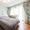 Продаю 3-комнатную квартиру, площадью 56 м2, в центре города - Изображение #2, Объявление #1667119