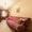 Продаю 3-комнатную квартиру, площадью 56 м2, в центре города - Изображение #3, Объявление #1667119
