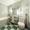 Продаю 3-комнатную квартиру, площадью 56 м2, в центре города - Изображение #7, Объявление #1667119