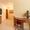 Продаю 3-комнатную квартиру, площадью 56 м2, в центре города - Изображение #8, Объявление #1667119