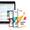 Техническая поддержка сайта на 1с Битрикс в Иркутске #1680287