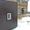 Бытовка для электростанции (под ваш размер) #1680175