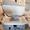 Visionix VX120 ARK Topographer Aberrometer Pachymeter NCT #1704614