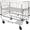 Детская медицинская кровать - Изображение #2, Объявление #1709655