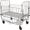 Детская медицинская кровать - Изображение #3, Объявление #1709655