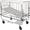 Детская медицинская кровать - Изображение #4, Объявление #1709655