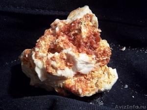 Продажа коллекционных минералов и окаменелостей - Изображение #3, Объявление #562821