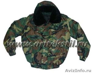 летняя камуфляжная форма для кадетов,зимняя камуфляжная форма для кадетов - Изображение #5, Объявление #658555