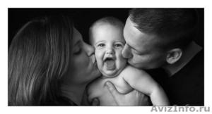 Психолог для беременных. сопровождение в послеродовом периоде. - Изображение #1, Объявление #484721