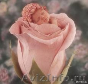 Психолог для беременных. сопровождение в послеродовом периоде. - Изображение #4, Объявление #484721