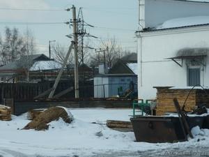 продаю производственную базу в Иркутске (Рабочее). - Изображение #3, Объявление #1103024