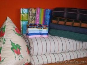 Металлические кровати для бытовок, кровати для вагончиков, кровати для лагерей. - Изображение #5, Объявление #1479382