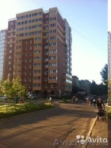 Продам 3х комнатную квартиру с панорамным видом на город - Изображение #4, Объявление #1518473