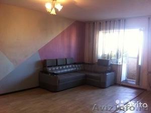 Продам 3х комнатную квартиру с панорамным видом на город - Изображение #1, Объявление #1518473