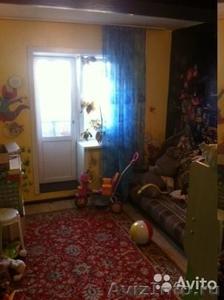 Продам 3х комнатную квартиру с панорамным видом на город - Изображение #2, Объявление #1518473