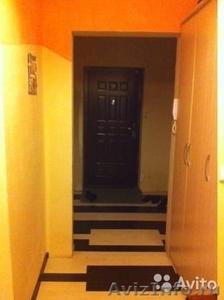 Продам 3х комнатную квартиру с панорамным видом на город - Изображение #3, Объявление #1518473