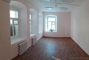 Сдаю офисы ул. Горького,36 - Изображение #4, Объявление #1531665