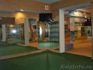 Нежилое помещение под спорт-клуб или другие цели. - Изображение #1, Объявление #1537021