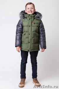 Детская одежда мелким и крупным оптом в г. Братск - Изображение #8, Объявление #1607046