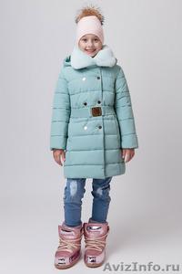 Детская одежда мелким и крупным оптом в г. Братск - Изображение #4, Объявление #1607046