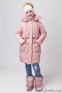 Детская одежда мелким и крупным оптом в г. Братск - Изображение #3, Объявление #1607046
