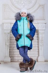 Детская одежда мелким и крупным оптом в г. Братск - Изображение #2, Объявление #1607046