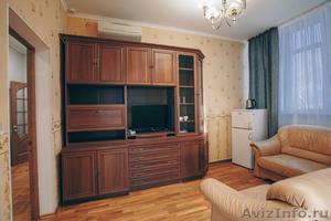 Отдых на берегу черного моря - Изображение #3, Объявление #1622457