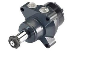 Гидромотор SAUER DANFOSS - Изображение #1, Объявление #1653327