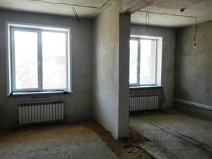 помещения в Солнечном - Изображение #6, Объявление #1662102