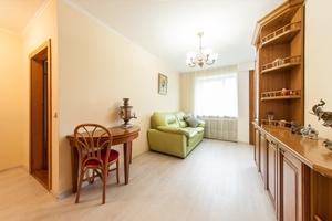 Продаю 3-комнатную квартиру, площадью 56 м2, в центре города - Изображение #4, Объявление #1667119