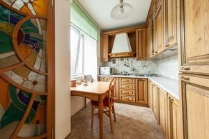 Продаю 3-комнатную квартиру, площадью 56 м2, в центре города - Изображение #5, Объявление #1667119
