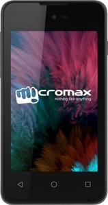 Pазблокировка кодом  разлочкa  Micromax Q415 Megafon Мегафон  - Изображение #4, Объявление #1701885