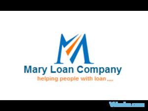 Спешите получить кредит по очень низкой ставке! - Изображение #1, Объявление #1713017