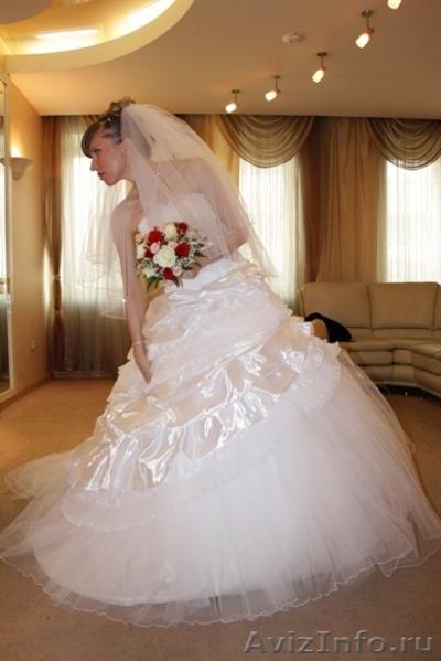 платье казино в иркутске