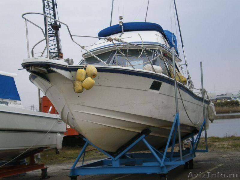 куплю катера лодки иркутск