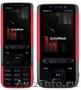 Продам Nokia 5610 XpressMusic