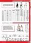 От Изготовителя съемники СГ340,  СГ335У,  СГ356,  СГ3100,  СГ3100-1,  СГ205,  СГ305,  С
