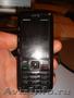 продам сотовый телефон nokia 5310 xpress music black