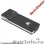 Пpoдaм Skylink CNU-680 USB мoдeм