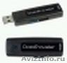 кардридеры,  USB HDD,  USB flash,  Карты памяти