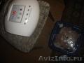 Прибор для очищения воды,  пищи,  воздуха новый