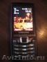 Продаю сотовый Samsung S7220 Ultra