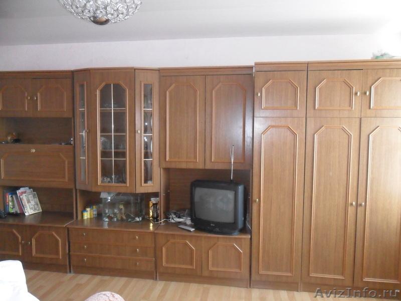 Купить стенки иркутск, цены на стенки и другие строительные .