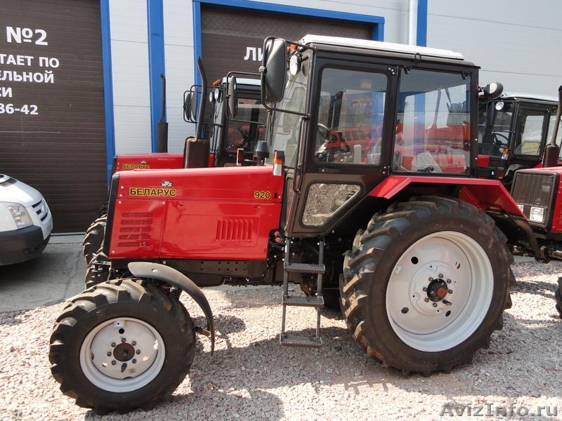 Трактор Мтз 82.1 в Иркутске - сравнить цены или купить на.