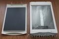Сканер Acer 3300U продаю