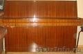 Пианино Petrof,  Модель: 100 Sonatina,  три педали (еще в упаковке)